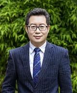 Mr. Xiaofan Chen